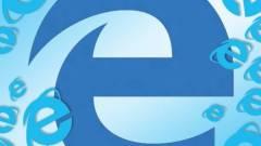 Csodákat vár a Microsoft az új Edge-től kép