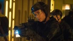 Doom - a fejlesztők elhatárolódnak az új filmtől kép