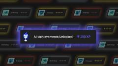 Végre az achievementek is megérkeznek az Epic Games Store-ba kép