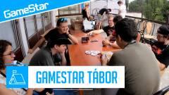 GameStar tábor 2019 1. nap - elindult a nyár legjobb hete! kép