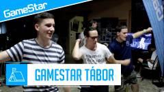 GameStar tábor 2019 4. nap - tánc, Tekken, Trackmania kép
