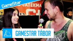 GameStar tábor 6. nap - mindent felülmúlt az utolsó buli kép