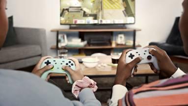 Milyen lesz a játékipar tíz év múlva? fókuszban