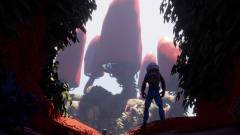 Új néven folytatja a Journey to the Savage Planet szélnek eresztett fejlesztőcsapata kép