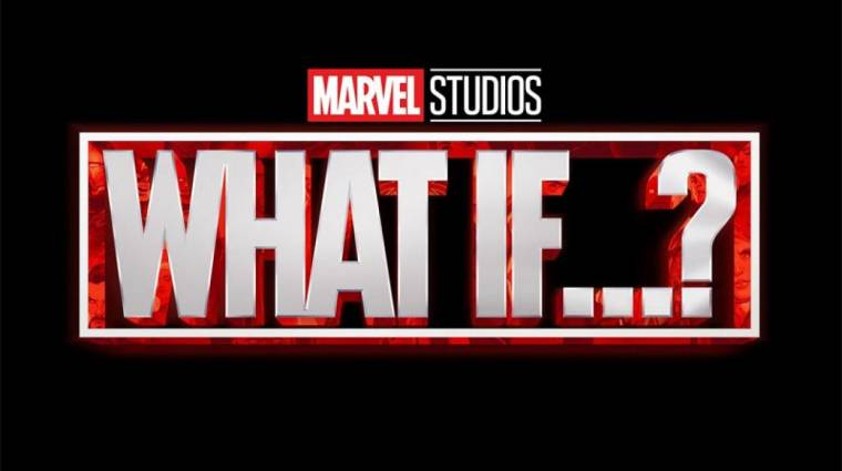 Rengeteg információ érkezett a Marvel alternatív világokban játszódó animációs sorozatáról kép