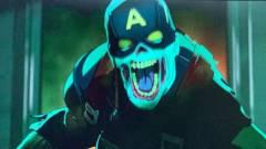 Kiderült, mikor érkezik a Marvel alternatív világokban játszódó animációs sorozata kép