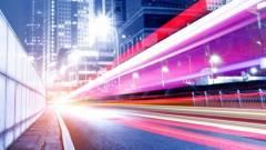 Milyen gyors az internetelérése? kép