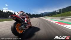 MotoGP 19 - jobb MI-t, ütősebb multit ígér a Milestone kép