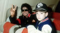Ma debütál az HBO GO-n a Michael Jackson-ról szóló dokumentumfilm kép