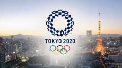 A Nintendo is szerepelt volna a tokiói olimpia megnyitó ünnepségén kép
