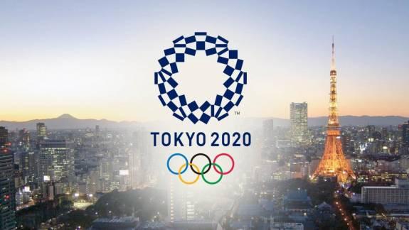 Videojátékok zenéi kísérték a 2020-as tokiói olimpiai játékok megnyitóját kép