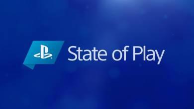 Bejelentésekkel készül jövő keddre a PlayStation