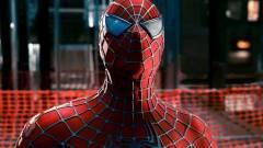 Rajongói filmként valósulhat meg a Sam Raimi-féle Pókember 4. része kép