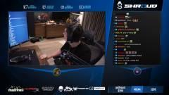 Egy földrengés sem tudta megállítani Shroudot Apex Legends stream közben kép