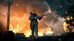 Sniper Elite V2 Remastered - ezért lesz érdemes játszani vele kép