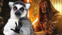 Mindenki nyugodjon le, nem lett a KotOR Darth Revanje az új Star Wars kánon része kép