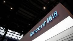 A Tencent mégsem vette meg az Arma 3 és a DayZ fejlesztőstúdiójának nagy részét kép