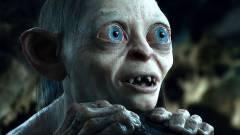 The Lord of the Rings: Gollum - történetközpontú akció-kalandjáték érkezik kép