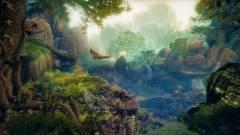 Új helyszíneket és szereplőket villantott a The Lord of the Rings: Gollum kép