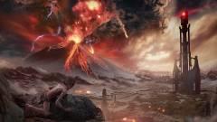 The Lord of the Rings: Gollum és hat kúriózum - meglestük a Daedalic készülő játékait kép