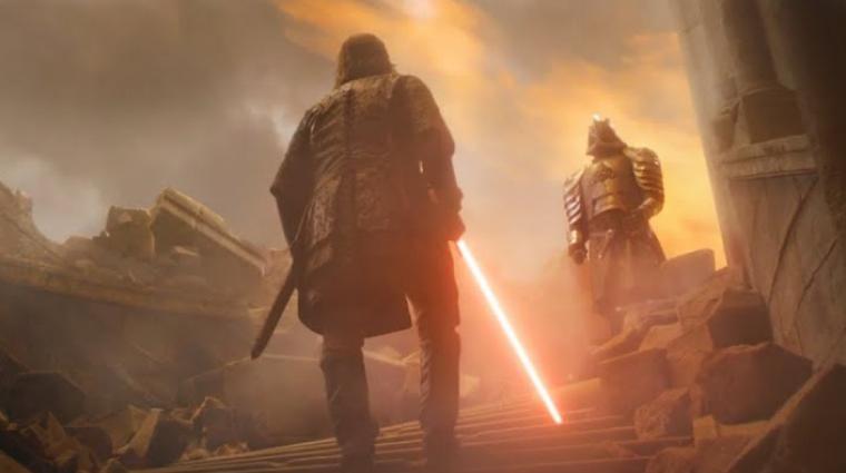Fénykardokkal lesz igazán durva a Trónok harca legkeményebb párbaja bevezetőkép