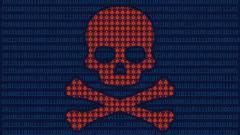 Újra támad az egyik legveszélyesebb digitális tolvaj kép
