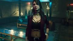 Ismét mozgásban láthatjuk a Vampire: The Masquerade - Bloodlines 2-t kép