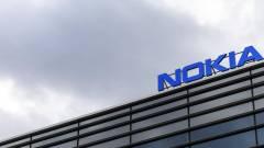 Vizsgálják a Kínába adatokat küldő Nokia-mobilokat kép