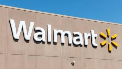 Már a Walmart is saját játékstreaming szolgáltatáson dolgozik?