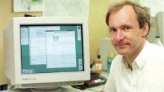 Aukcióra bocsátják a World Wide Web eredeti forráskódját NFT formában kép