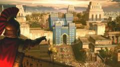 Gamescom 2019 - már tudjuk, hogy mikor jön a felújított Age of Empires II kép