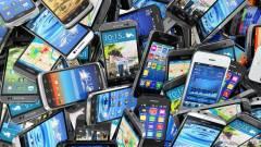 Amit a használt mobilok piacáról tudni érdemes kép