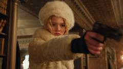 Anna - szinkronos előzetest kapott Luc Besson új akciófilmje kép