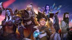Elképesztő, mennyi játékost vesztett a Blizzard az elmúlt pár évben kép