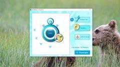 BootRacer Premium: tiéd lehet a teljes verzió! kép