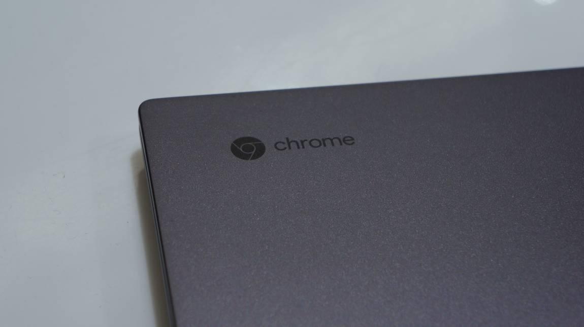 Az Acer hozzánk is elhozza a Chromebookokat kép