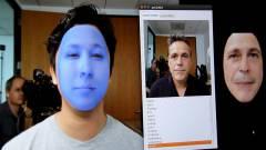 Deepfake: támad az új, hamis valóság kép