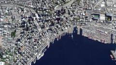 A Deepfake térképek komolyan megzavarhatják a világ érzékelését kép