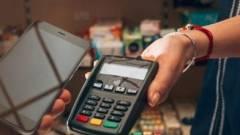 Felmérés a digitális fizetési módok használatáról kép