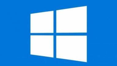 Fontos változás a Windows 10 frissítésében! kép