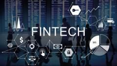 Gőzerővel készülnek a hazai fintech startupok az azonnali fizetésre kép