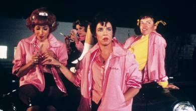 A Paramount berendelt egy Grease előzménysorozatot kép