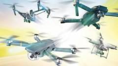 Idén is lesz drónparádé kép