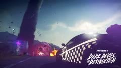 Just Cause 4 - pusztítást és kaszkadőrmutatványokat hoz a Dare Devils of Destruction DLC kép