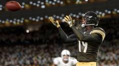 Jó néhány hivatalosan licencelt Madden NFL jöhet még a jövőben kép