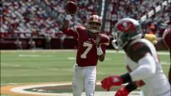 A Madden NFL 21-ből is kikerül a Washington Redskins neve és logója kép