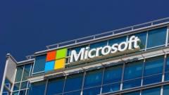 Megtámadták a Microsoftot kép