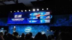 Merész ígéretet tett az Intel kép