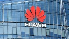 Nagyon jó hírek a Huawei-től kép