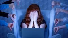 Erősödik az internetes cenzúra Oroszországban kép